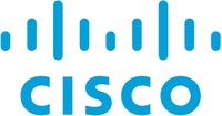 Cisco License/Layer 3 f Nexus 5500 Platform