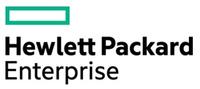 Hewlett Packard Enterprise ARUBA MERIDIAN BLUE DOT NAV 1YR E-ST