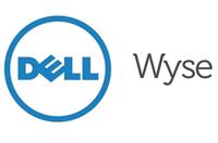 Dell Wyse W1D0K montagekit