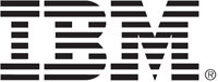 IBM 39Y7917 2.8m power cable