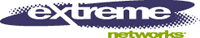 Extreme networks 1Y ExtremeWorks Software Subscription