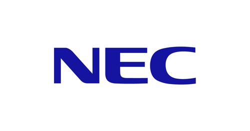 NEC InfinityB-2.1 65 QL 500nits, 24/7, Inglass to