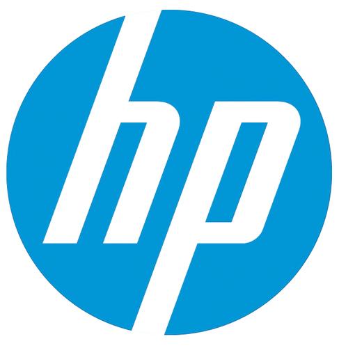 HP Reverb G2 Omnicept Edition (2E5Q4AV)