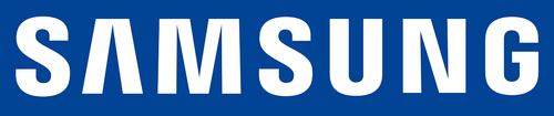 Samsung EF-DT730UBEGEU toetsenbord voor mobiel apparaat
