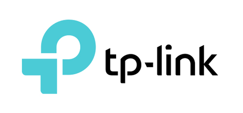 TP-LINK TL-WPA7517 KIT PowerLine-netwerkadapter 1000 Mbit/s Ethernet LAN Wi-Fi Wit