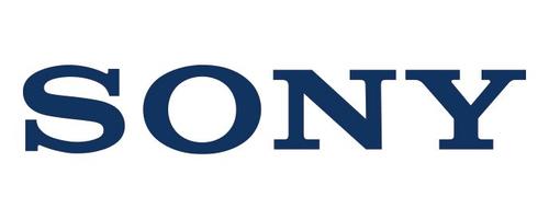 Sony VMC-IL4415