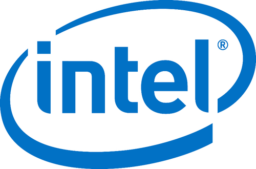 Intel DBM10JNP2SB server-/werkstationmoederbord Intel C246