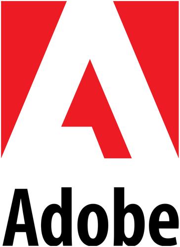 Adobe Act Key/Acrobat Pro/2020/Macintosh