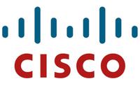 Cisco IPCOMM86-MIG-K9= softwarelicentie & -uitbreiding