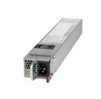 Cisco A9K-750W-AC= 750W Grijs power supply unit