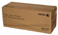 Xerox 008R13065 fuser