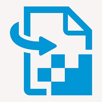 HP Capture and Route Base Server E-LTU