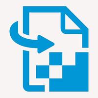 HP Capture and Route 101-499 Device E-LTU