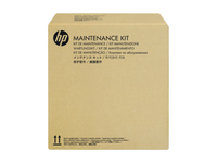 HP Scanjet 7000 s2 ADF Roller Replacement Kit Scanner Wals