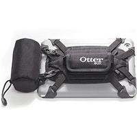"Otterbox Utility Latch II 7''-8'' 8"" Black"