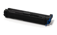 OKI 45103716 printer drum Origineel 1 stuk(s)