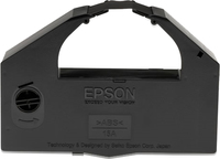 Epson Inktlint zwart S015139