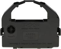 Epson Ribbon Cartridge zwart S015262