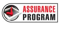 Fujitsu 5 Year Advance Exchange PLUS Service