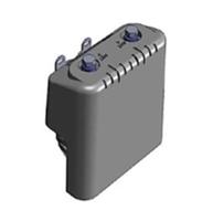Cisco AIR-ACC1530-CVR= installatie- en modificatiekit voor telecomapparatuur