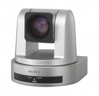 "Sony SRG-120DH camera voor videoconferentie 2,1 MP Zilver CMOS 25,4 / 2,8 mm (1 / 2.8"")"
