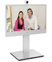 Cisco TelePresence MX300 G2 video conferencing systeem Ethernet LAN