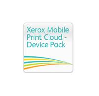 Xerox 320S00806 software license/upgrade