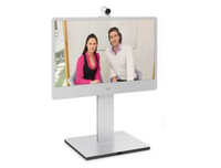 Cisco MX200 video conferencing systeem Ethernet LAN