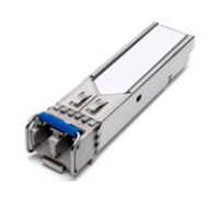Extreme networks MGBIC-02 network transceiver module Copper 1000 Mbit/s SFP