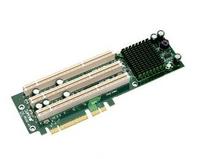 Cisco UCSC-PCI-1C-240M4= interfacekaart/-adapter Intern PCI, SATA