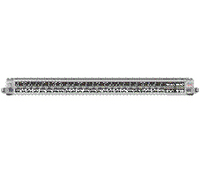 Cisco N9K-X9464PX= 40 Gigabit Ethernet network switch module