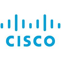 Cisco BE6S-BRI-M2-K9 communicatienetware