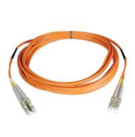 Lenovo 10m LC-LC OM3 MMF Glasvezel kabel