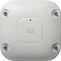 Cisco Aironet 2700e 1300 Mbit/s Wit Power over Ethernet (PoE)