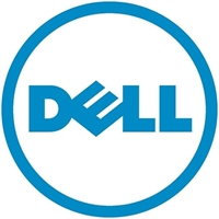 DELL 450-ADER electriciteitssnoer 2,5 m