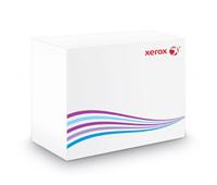 Xerox 115R00060 fuser