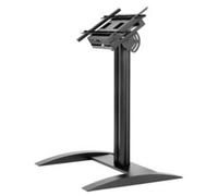 """Peerless SS575K bevestiging voor signage-beeldschermen 81,3 cm (32"""") Zwart"""