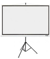 """Acer T82-W01MW 82.5"""" 16:10 White projection screen"""