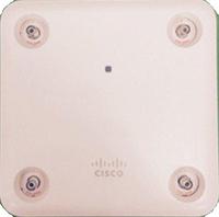 Cisco Aironet 1850 Wit