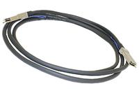Fujitsu S26361-F5549-L563 networking cable 3 m Black