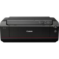 Canon imagePROGRAF PRO-1000 photo printer Inkjet 2400 x 1200 DPI Wi-Fi