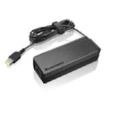 Lenovo 4X20E75144 netvoeding & inverter Universeel 90 W Zwart
