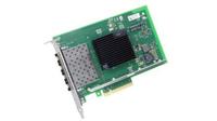 Intel X710-DA4 Fiber 10000 Mbit/s Internal
