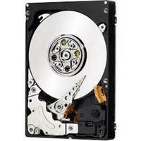 """Fujitsu 1TB 3.5"""" 1000GB Serial ATA III internal hard drive"""