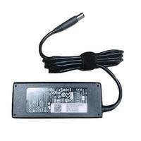 DELL 492-BBUX Indoor 65W power adapter/inverter