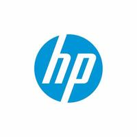 HP DP-kabel voor L7014, 300 cm