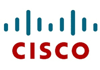 Cisco ASA5500-SC-5= softwarelicentie & -uitbreiding