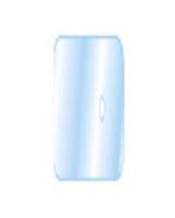 Panasonic FZ-VPFN11U Clear screen protector FZ-N1, FZ-F1 10pc(s) screen protector