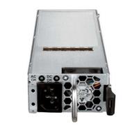D-Link DXS-PWR300AC switchcomponent