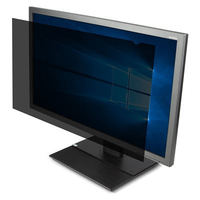 Targus ASF238W9EU screen protector Anti-glare screen protector Desktop/Laptop Universal 1 pc(s)